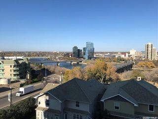 Photo 21: 608 611 University Drive in Saskatoon: Nutana Residential for sale : MLS®# SK873810