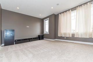 Photo 33: 78 NEWGATE Way: St. Albert House for sale : MLS®# E4245483