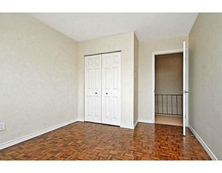Photo 18: 12 Corkstown Rd # 206 in Ottawa: House for lease : MLS®# 935994