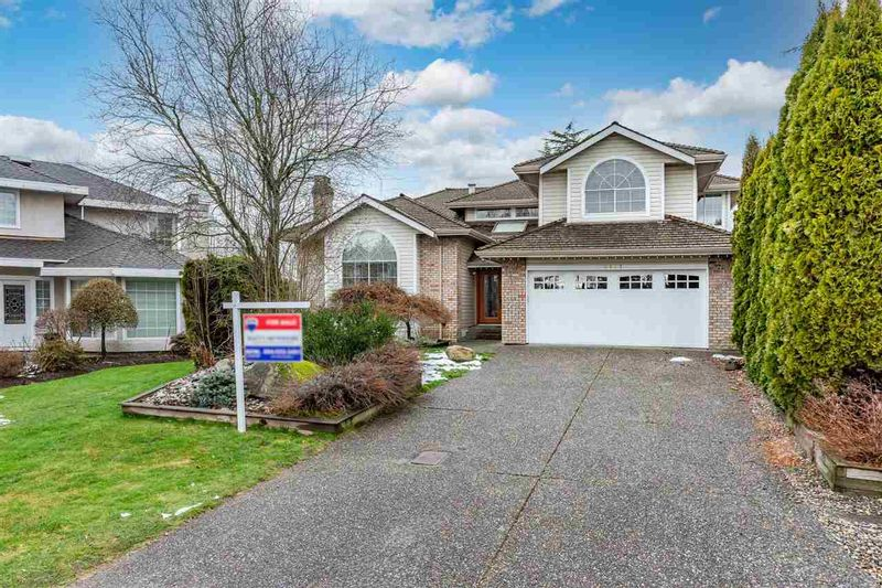 FEATURED LISTING: 8481 214A Street Langley