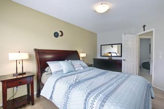 Photo 17: 205 Panora Close NW in Calgary: Panorama Hills Detached for sale : MLS®# A1132544