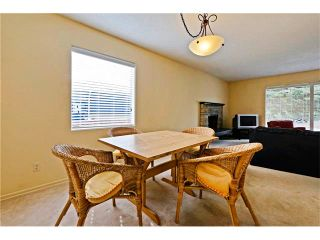 Photo 12: 6628 LETHBRIDGE Crescent SW in Calgary: Lakeview House for sale : MLS®# C4055225