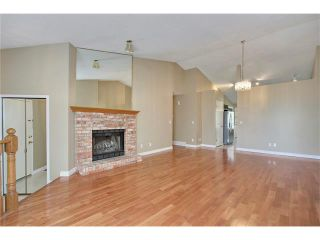 Photo 4: SW Calgary Bungalow For Sale