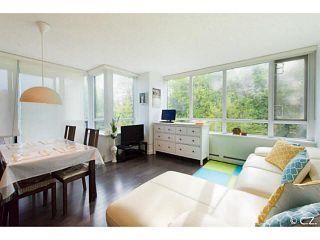 "Photo 11: 208 13380 108TH Avenue in Surrey: Whalley Condo for sale in ""CITY POINTE"" (North Surrey)  : MLS®# F1438557"