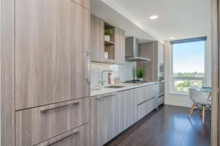 Photo 18: 1801 433 SW MARINE Drive in Vancouver: Marpole Condo for sale (Vancouver West)  : MLS®# R2585789