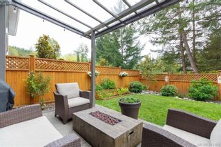 Photo 17: 1018 Gala Crt in VICTORIA: La Happy Valley House for sale (Langford)  : MLS®# 765841