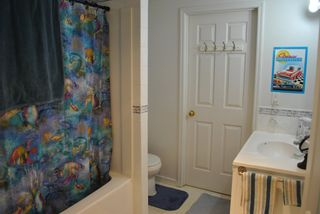 Photo 18: : Commercial for sale : MLS®# A1063517