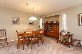Photo 8: 21583 93B Avenue in Langley: Walnut Grove House for sale : MLS®# R2160482
