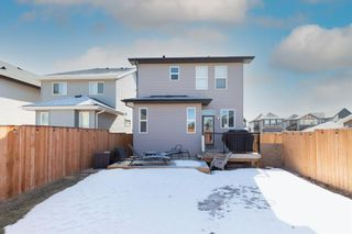 Photo 3: 29 Nolanfield Road NW in Calgary: Nolan Hill Detached for sale : MLS®# A1080234