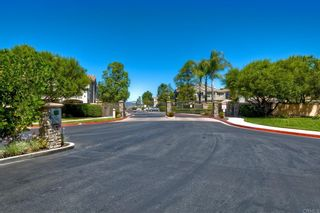 Photo 32: 855 Ballow Way in San Marcos: Residential for sale (92078 - San Marcos)  : MLS®# NDP2108005