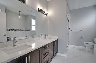 Photo 24: 7136 34 Avenue NW in Calgary: Bowness Detached for sale : MLS®# A1119333