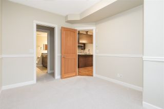 """Photo 15: 321 8288 207A Street in Langley: Willoughby Heights Condo for sale in """"Yorkson Creek"""" : MLS®# R2529591"""