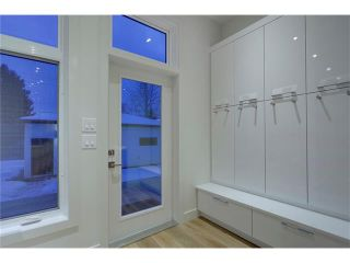Photo 12: 4627 21 Avenue NW in Calgary: Montgomery House for sale : MLS®# C4099447