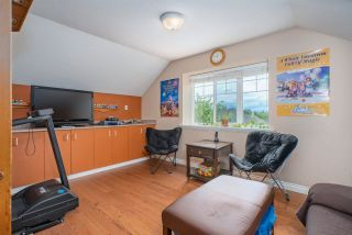 """Photo 28: 14730 31 Avenue in Surrey: Elgin Chantrell House for sale in """"HERITAGE TRAILS"""" (South Surrey White Rock)  : MLS®# R2589327"""