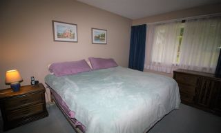 Photo 9: 5104 BETTY Road in Sechelt: Sechelt District House for sale (Sunshine Coast)  : MLS®# R2523102