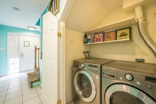 Photo 6: 5227B South Street in Halifax: 2-Halifax South Residential for sale (Halifax-Dartmouth)  : MLS®# 202115918