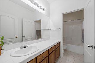 Photo 29: House for sale : 4 bedrooms : 2145 Saint Emilion Ln in San Jacinto