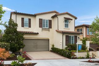 Photo 2: CARMEL VALLEY House for sale : 5 bedrooms : 7818 CHADAMY WAY in San Diego