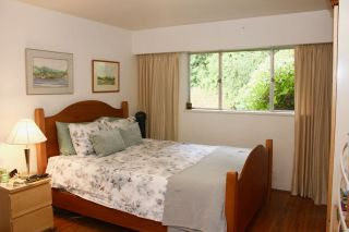 Photo 9: 10311 CAITHCART Road in Richmond: West Cambie House for sale : MLS®# R2118882