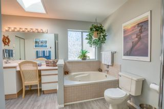 Photo 7: 3699 N Arbutus Dr in Cobble Hill: ML Cobble Hill House for sale (Malahat & Area)  : MLS®# 884712