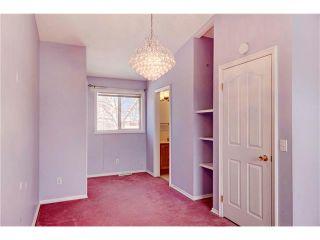 Photo 12: 15 WHITMIRE Villa(s) NE in Calgary: Whitehorn House for sale : MLS®# C4094528
