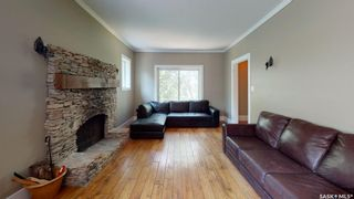Photo 5: 316-318 Sunset Drive in Regina Beach: Residential for sale : MLS®# SK863487