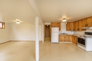 Photo 15: 312 12 Street: Cold Lake House for sale : MLS®# E4235989