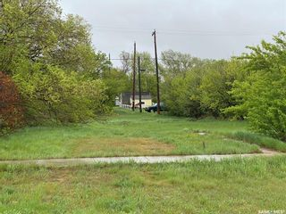 Photo 2: 147 Railway Avenue in Loreburn: Lot/Land for sale : MLS®# SK856853