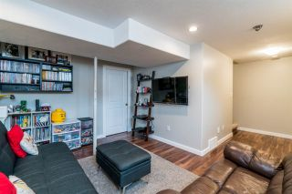 Photo 22: 175 MCEACHERN Place in Prince George: Highglen Condo for sale (PG City West (Zone 71))  : MLS®# R2544024