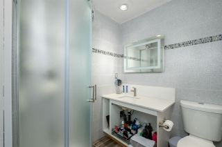Photo 26: 6670 UNION Street in Burnaby: Sperling-Duthie House for sale (Burnaby North)  : MLS®# R2560462