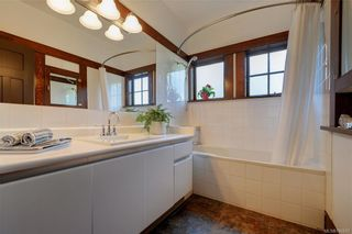 Photo 18: 235 Howe St in : Vi Fairfield West House for sale (Victoria)  : MLS®# 796825