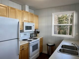 Photo 14: 376 Russells Cove Road in Parkdale: 405-Lunenburg County Residential for sale (South Shore)  : MLS®# 202100949