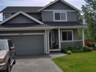 Photo 22:  in RIVERWOOD: House for sale