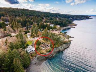 Main Photo: 1930 Cormorant Cres in : PQ Nanoose House for sale (Parksville/Qualicum)  : MLS®# 867006