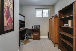 Photo 33: 1633 17 Avenue NW in Calgary: Capitol Hill Semi Detached for sale : MLS®# A1143321
