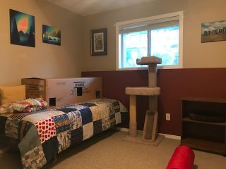 """Photo 15: 106 1768 SPRUCE Street in Prince George: Van Bow Townhouse for sale in """"CENTRAL"""" (PG City Central (Zone 72))  : MLS®# R2379705"""