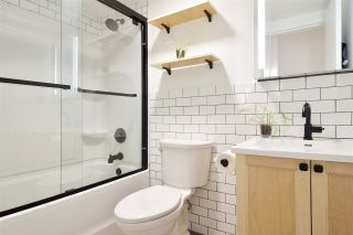 """Photo 13: 106 2920 ASH Street in Vancouver: Fairview VW Condo for sale in """"Ash Court"""" (Vancouver West)  : MLS®# R2585508"""