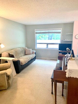 Photo 8: 10666 BEAUMARIS Road NW in Edmonton: Zone 27 Townhouse for sale : MLS®# E4262473
