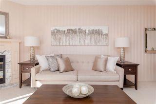 "Photo 5: 212 15270 17 Avenue in Surrey: King George Corridor Condo for sale in ""Cambridge 1"" (South Surrey White Rock)  : MLS®# R2348696"