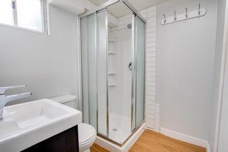 Photo 33: 10955 72 Avenue in Edmonton: Zone 15 House for sale : MLS®# E4263293