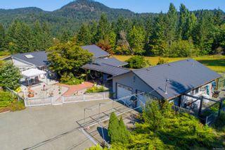 Photo 2: 7101 Richards Trail in : Du East Duncan House for sale (Duncan)  : MLS®# 854023