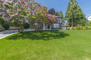 Photo 18: 4714 DRUMMOND Drive in Vancouver: Point Grey House for sale (Vancouver West)  : MLS®# R2571481