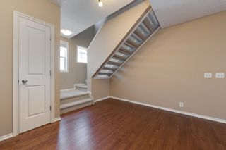 Photo 11: 150 5604 199 Street in Edmonton: Zone 58 Townhouse for sale : MLS®# E4258294