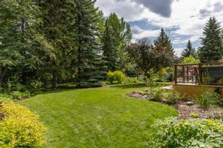 Photo 41: 6918 LEASIDE Drive SW in Calgary: Lakeview Detached for sale : MLS®# A1023720
