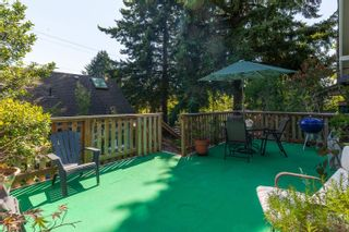 Photo 16: 3782 W 29TH AVENUE in Vancouver: Dunbar House for sale (Vancouver West)  : MLS®# R2600466