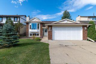 Photo 1:  in Edmonton: Zone 16 House for sale : MLS®# E4263667