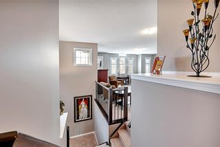 Photo 17: 88 Windgate Close SW: Airdrie Detached for sale : MLS®# A1080966