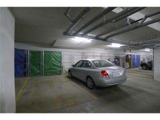 Photo 12: 2109 5200 44 Avenue NE in CALGARY: Whitehorn Condo for sale (Calgary)  : MLS®# C3625188