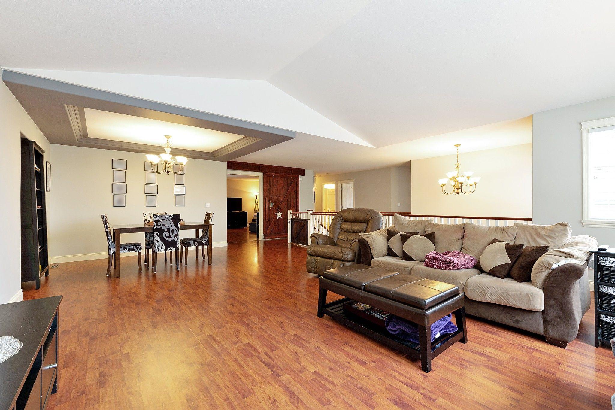 "Main Photo: 13412 237A Street in Maple Ridge: Silver Valley House for sale in ""Rock ridge"" : MLS®# R2517936"