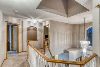 Photo 20: 232 Coral Shores Court NE in Calgary: Coral Springs Detached for sale : MLS®# A1081911
